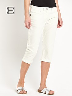 south-knee-length-denim-shorts-white