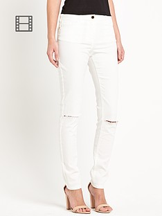 south-slash-knee-supersoft-skinny-jeans-white