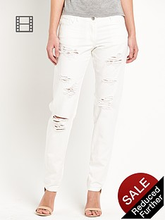 love-label-austin-ripped-boyfriend-jeans