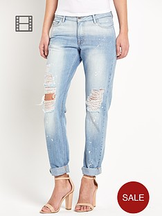 south-ripped-and-distressed-slim-leg-jeans