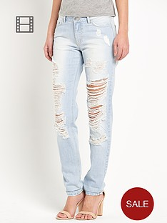 south-blake-ripped-boyfriend-jeans
