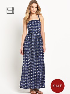 south-printed-maxi-dress