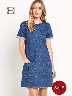 south-denim-tunic-with-pockets