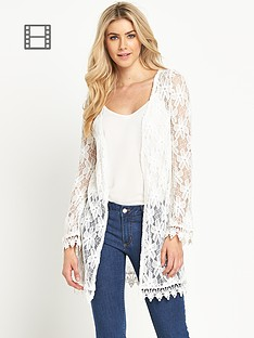 south-lace-cover-up