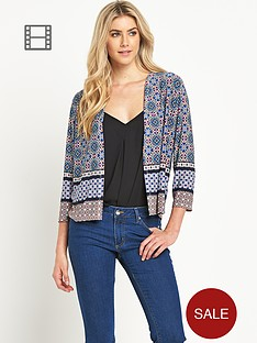 south-printed-kimono