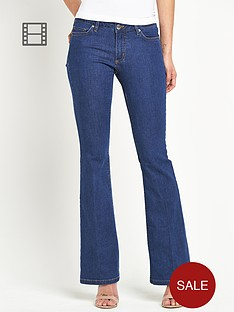 south-kickflare-jeans