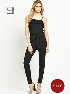 south-frill-jumpsuit