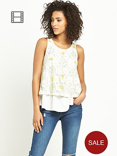 south-lace-floral-layered-top