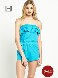 south-frill-playsuit