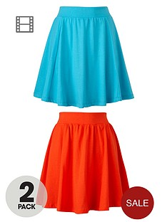 south-flippy-skirts-2-pack