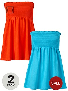 south-smocked-tops-2-pack