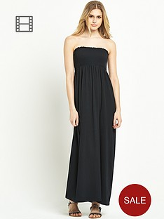 south-smocked-maxi-dress