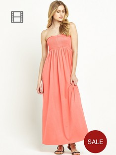south-smocked-maxi-dress