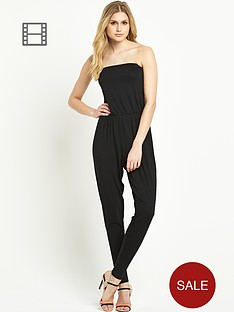 south-bandeau-jumpsuit-black