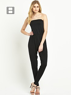 south-petite-bandeau-jumpsuit-black