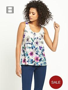 south-jersey-floral-print-vest