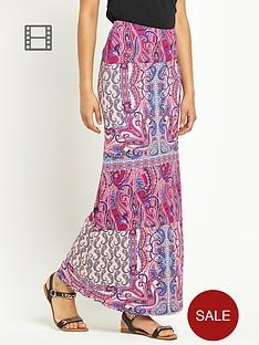 south-paisley-print-maxi-skirt