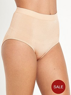 intimates-control-seamfree-waistnipper