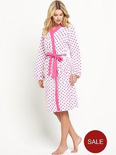 sorbet-waffle-spot-robe
