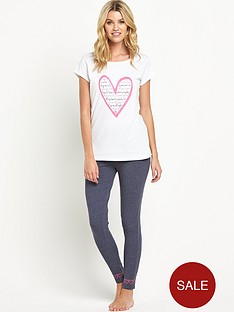 sorbet-heart-legging-set