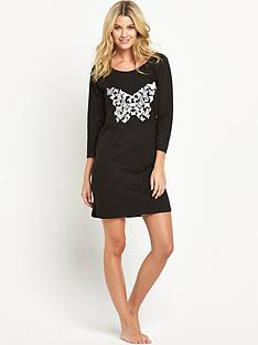 sorbet-great-value-butterfly-nightdress