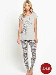 sorbet-giraffe-legging-set