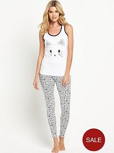 sorbet-cat-legging-set