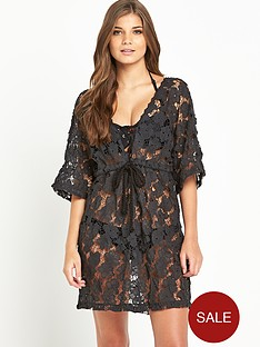 little-mistress-crochet-kaftan