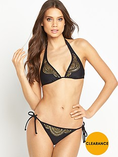 resort-embellished-bikini-set