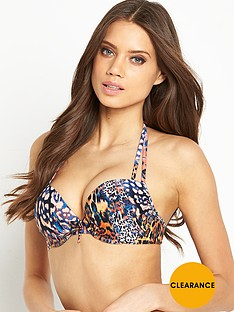 resort-push-up-bikini-top