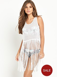 resort-fringe-cover-up