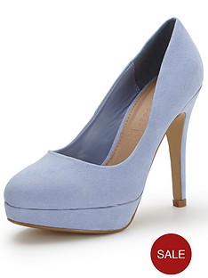 shoe-box-paige-platform-court-shoes-blue