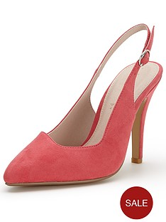 shoe-box-maeve-mid-heel-slingbacks-coral