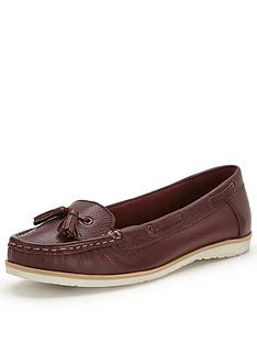 foot-cushion-tamsin-summer-moccasins