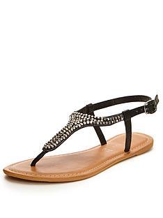 shoe-box-marcelina-embellished-sandals