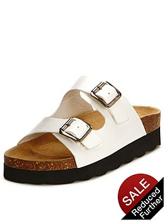shoe-box-polly-double-buckle-wedge-sandals-white