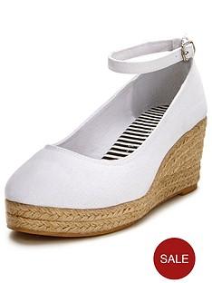shoe-box-gardner-espadrille-wedge-shoes