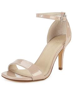 so-fabulous-gabby-heel-sandals-extra-wide-fit-nude