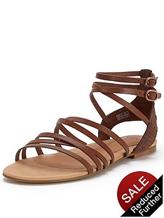 ugg-australia-devie-mar-leather-gladiator-sandals