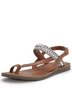ugg-australia-raee-leather-sandals