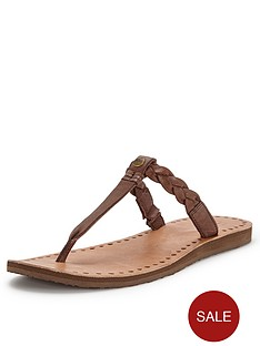 ugg-australia-bria-leather-toe-post-sandals