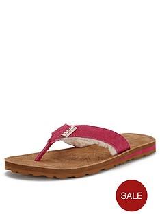ugg-australia-tasmina-flip-flops