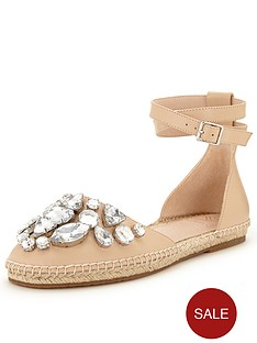 kg-moonstone-leather-embellished-espadrilles