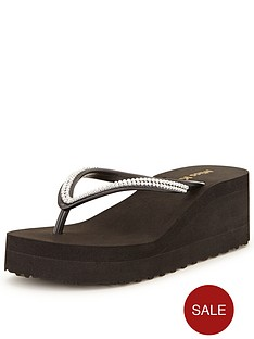 miss-kg-darcy-foam-wedge-sandals
