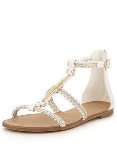 miss-kg-rosalie-flat-sandals