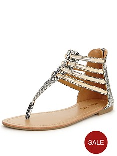 miss-kg-dixie-multi-strap-toe-post-sandals