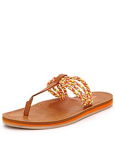 rocket-dog-playa-toe-post-sandals