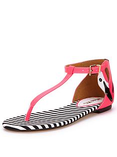 miss-kg-dory-t-bar-flat-sandals