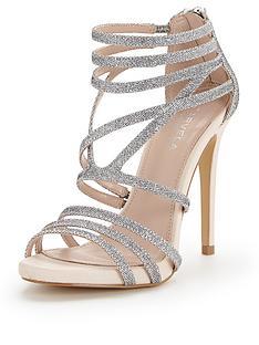 carvela-gismo-multi-strap-sandals