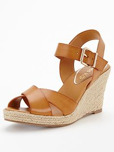 miss-kg-pineapple-wedge-espadrille-sandals